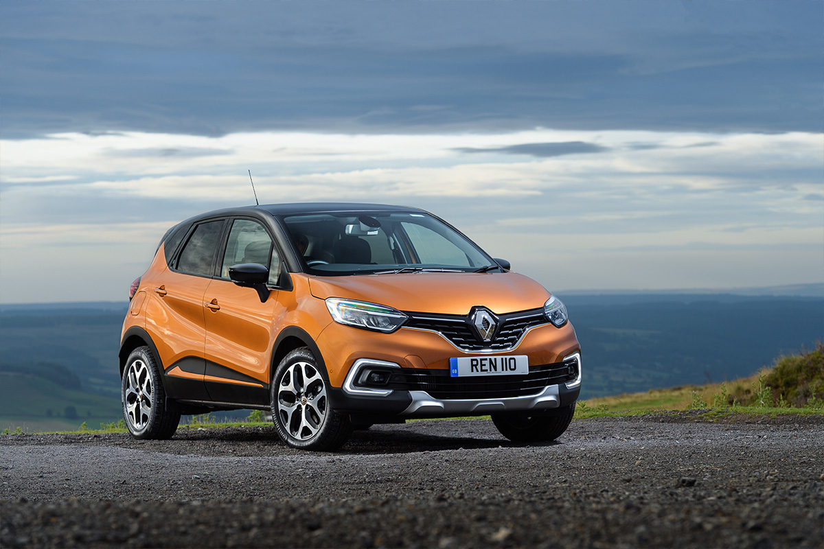 renault captur trowbridge platinum renault. Black Bedroom Furniture Sets. Home Design Ideas