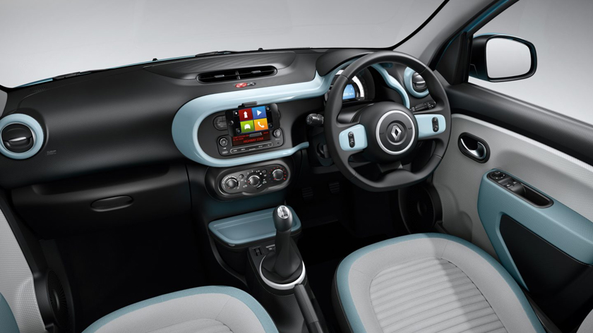 renault twingo trowbridge platinum renault. Black Bedroom Furniture Sets. Home Design Ideas