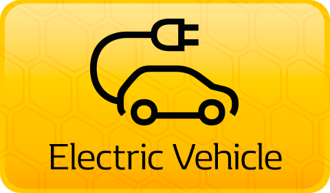 electric car servicing